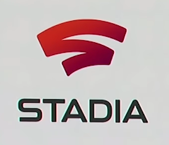 Google Announces Stadia – game streaming service